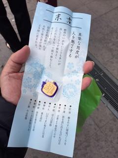 おみくじ2017.JPG