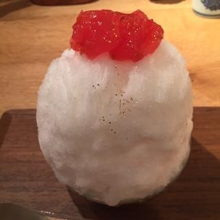 がんばれ日本氷.JPG