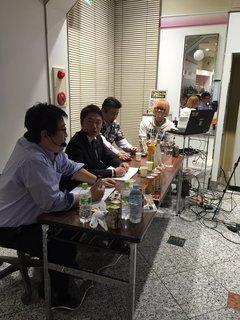 生放送風景.JPG