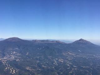 霧島連山.jpg