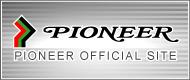 pioneer_banner.jpg